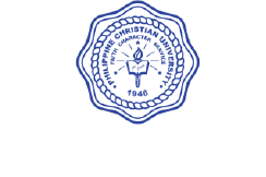 Philippine Christian University-Dasmarinas