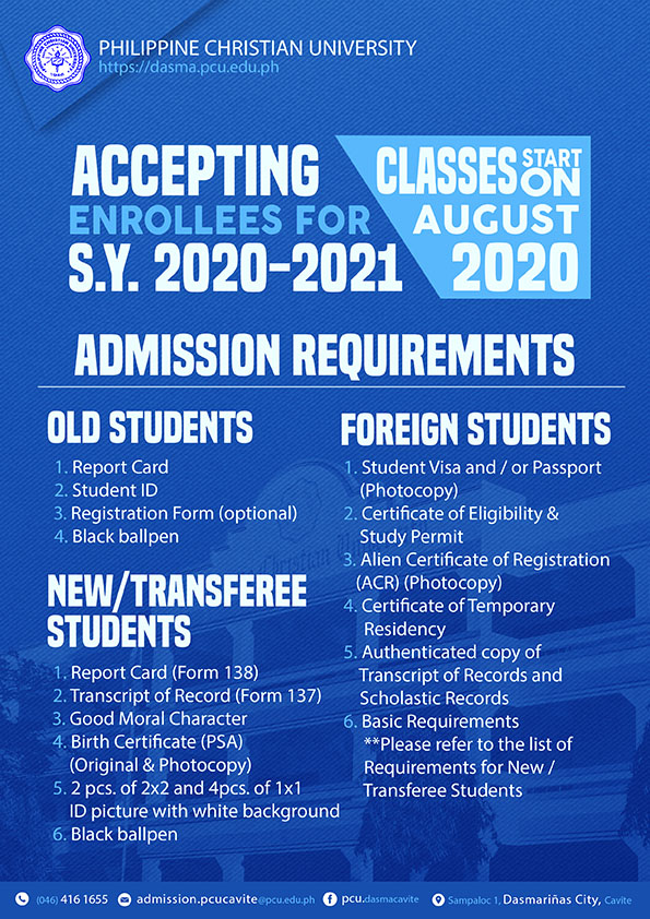 admission_requirements