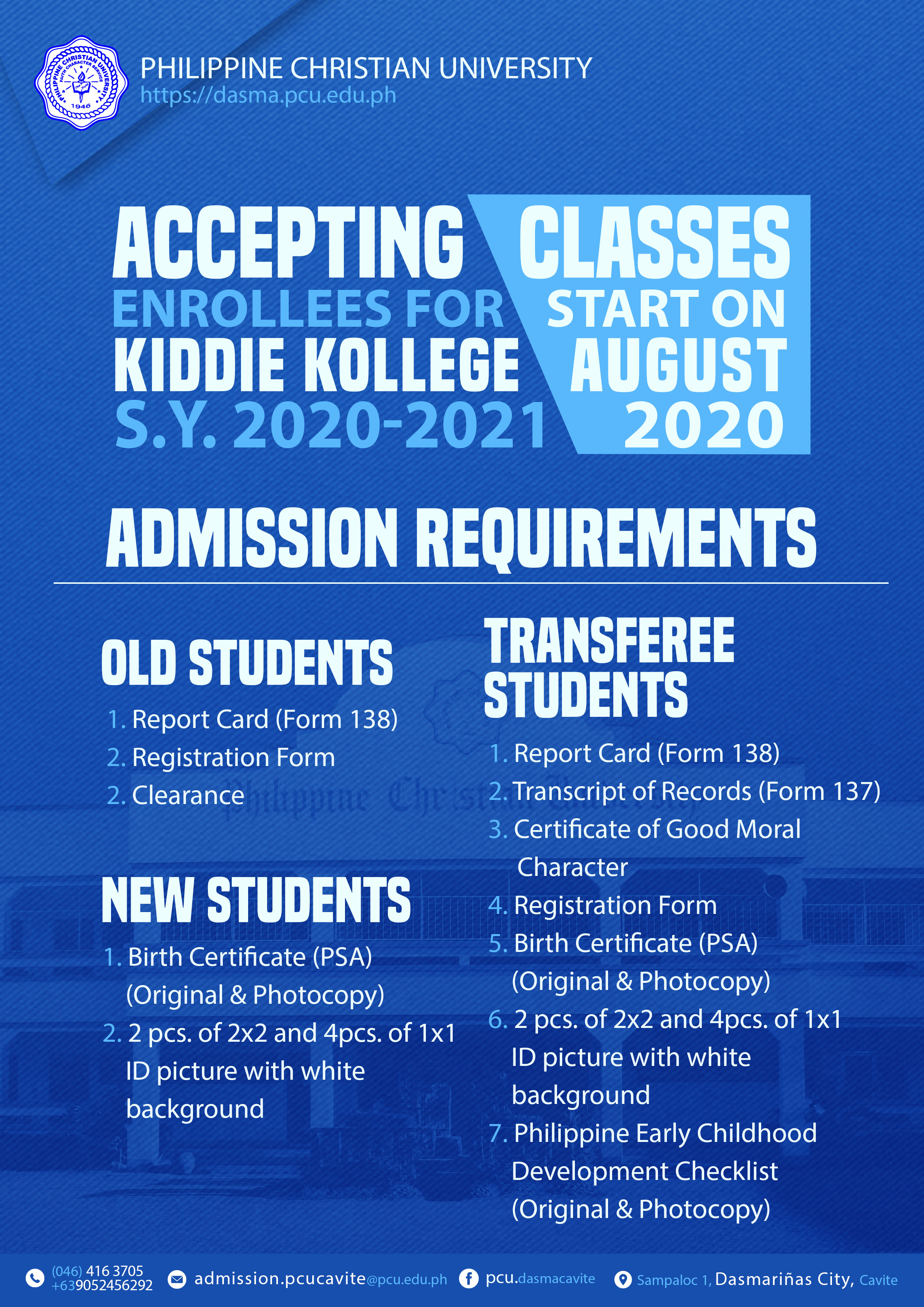 admission_requirements_kiddie