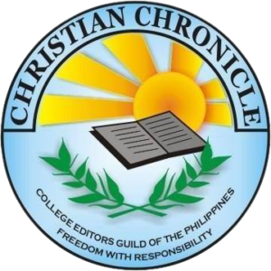 Christian_Chronicle_Logo-removebg-preview