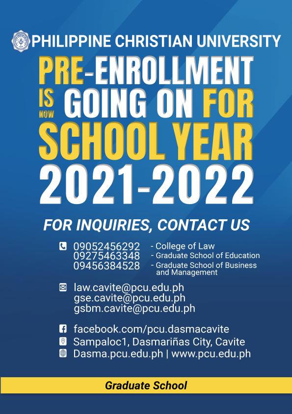 Pre-Enrollment-2021-2022-grad-school-resize