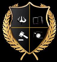 Arts and Sciences Society