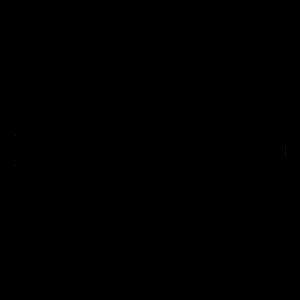 Logo_DPCU