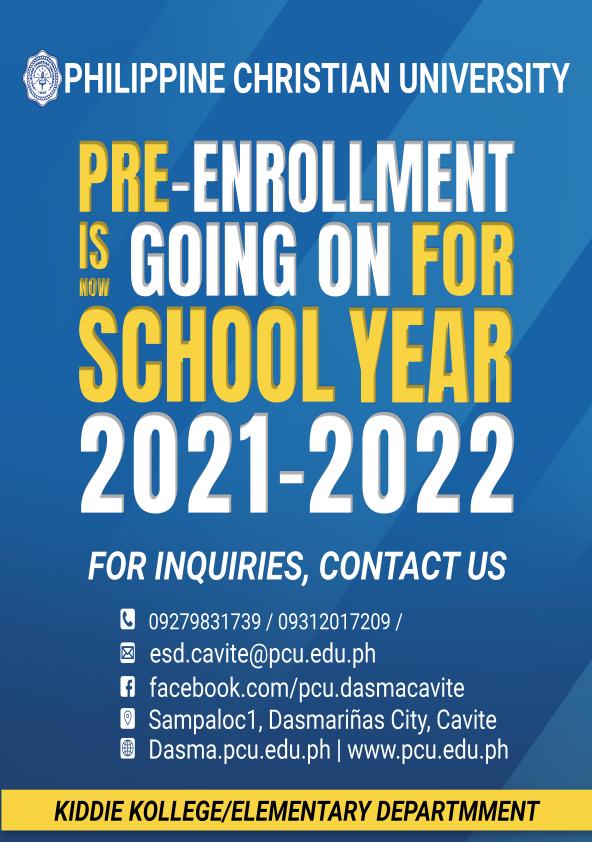 Pre-Enrollment-2021-2022-ESD-no-contact-number