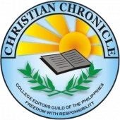Christian_Chronicle_Logo-removebg-preview-428